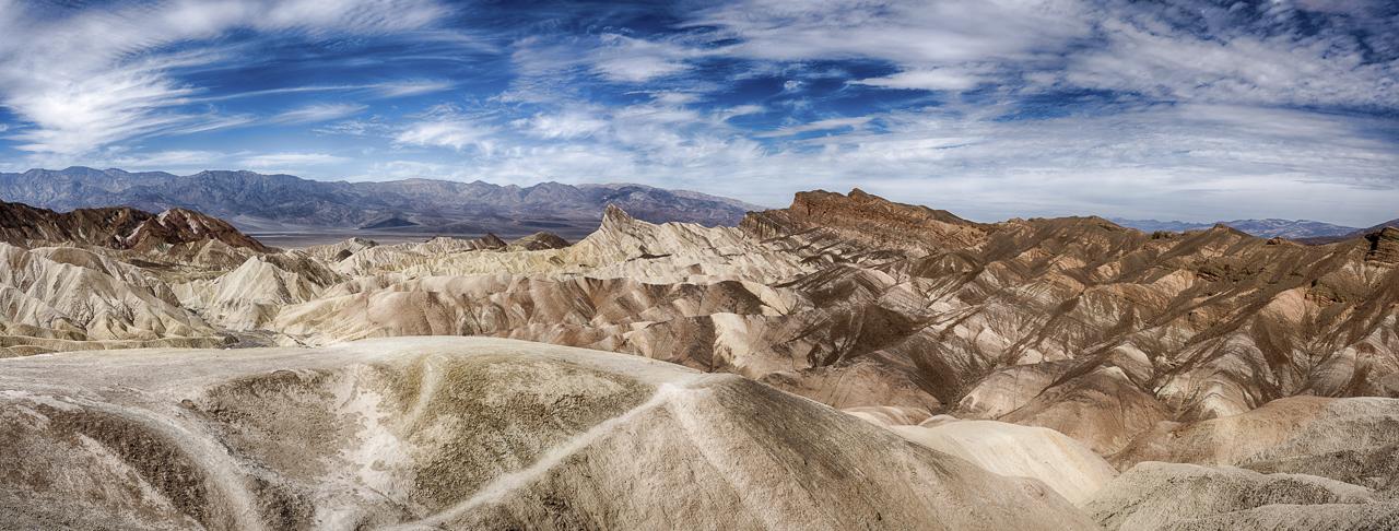 dhfotografie-Daniel Haessig-Landschaft-11-2