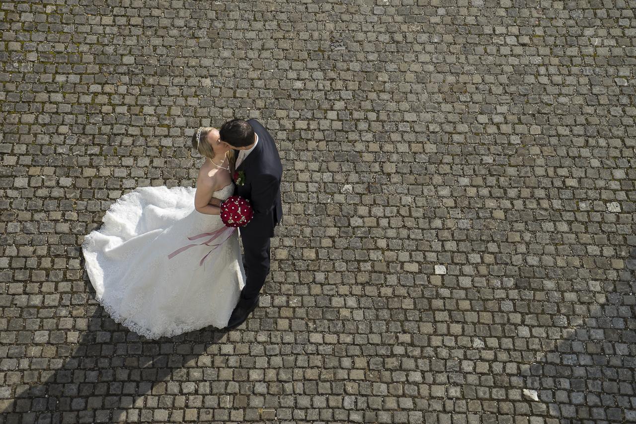 dhfotografie-Daniel Haessig-Hochzeit-4-2