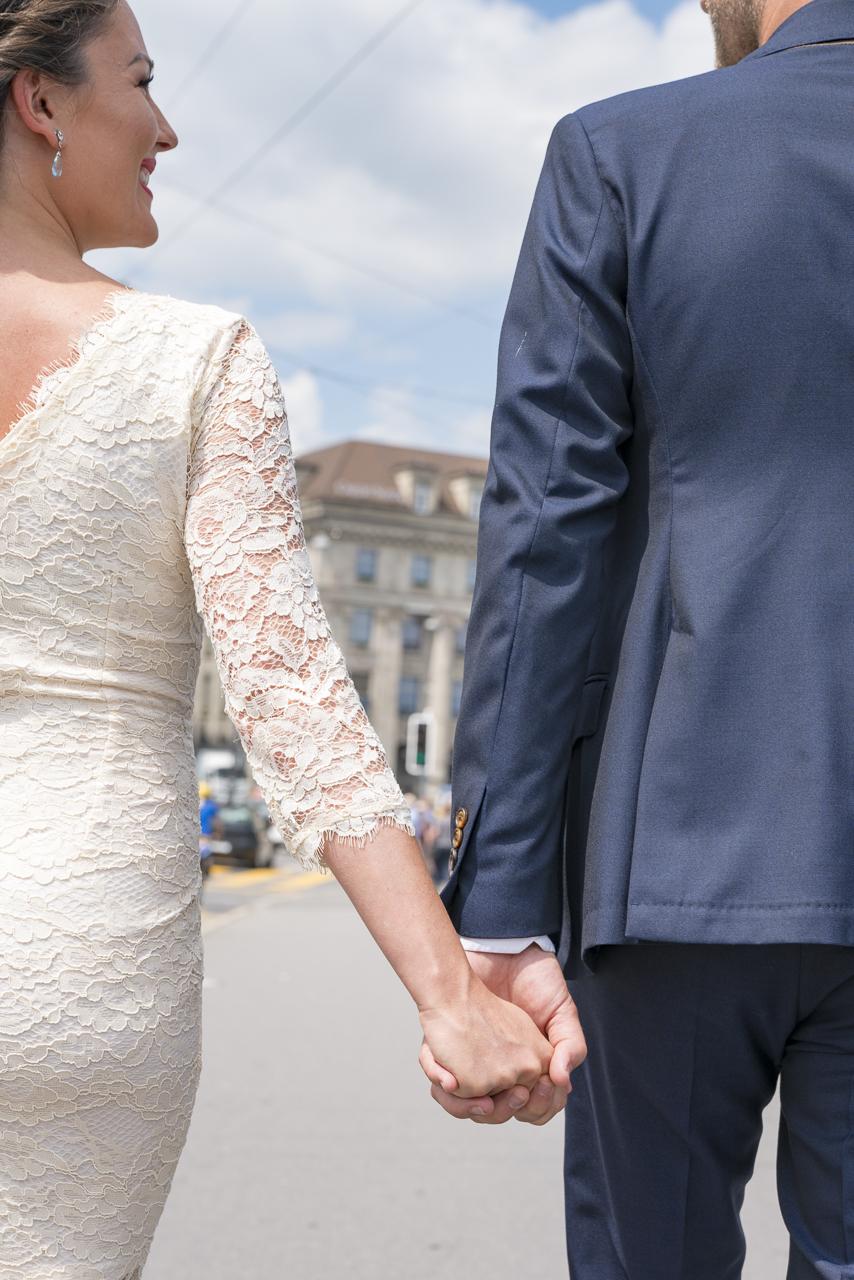 dhfotografie-Daniel Haessig-Hochzeit-62