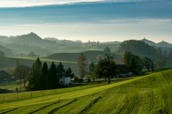 dhfotografie-Daniel Haessig-Landschaft-5 2