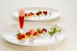 dhfotografie-Daniel Haessig-Food-Dessert-Erdbeeren