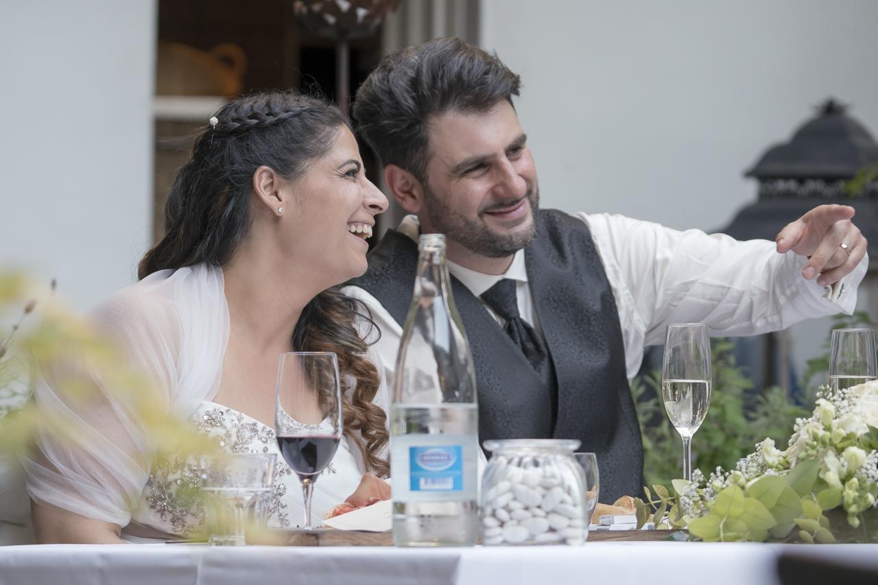 dhfotografie-Daniel Haessig-Hochzeit-234