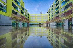 dhfotografie-Daniel Haessig-Architektur-23