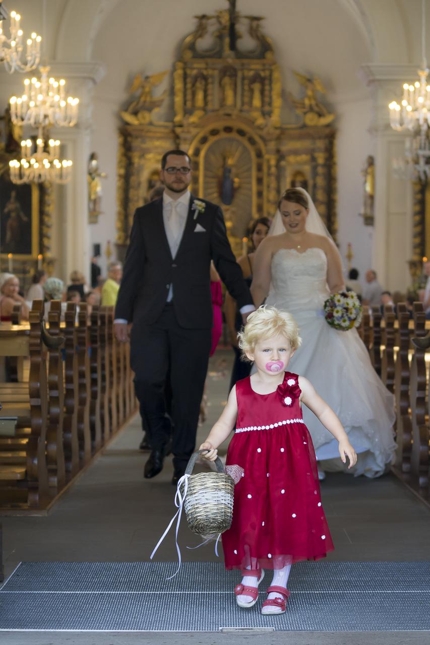 dhfotografie-Daniel Haessig-Hochzeit-32.