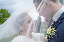 Hochzeit Susanna & Andreas, 4.5