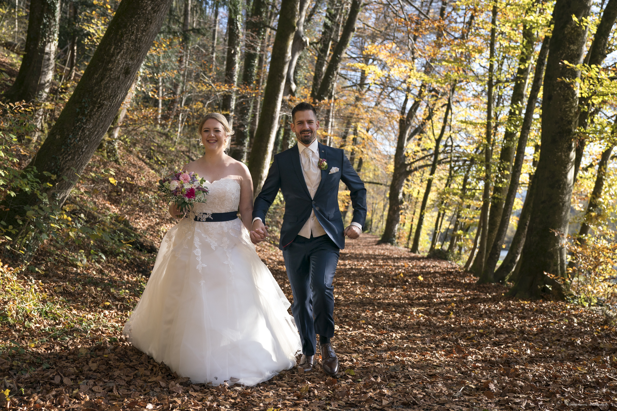 Hochzeit N.&D.-11-7