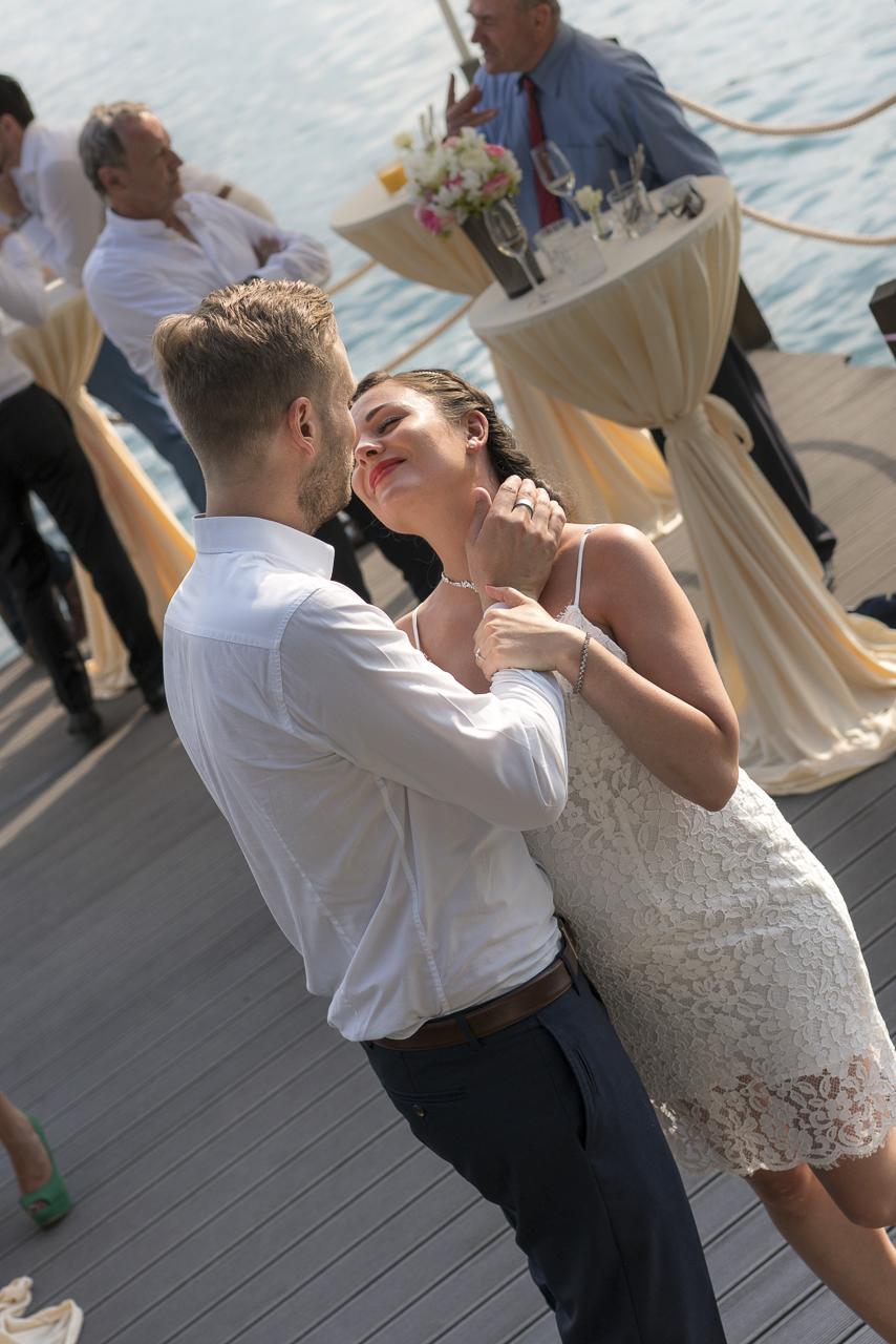 dhfotografie-Daniel Haessig-Hochzeit-177