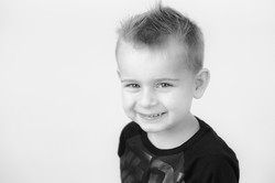 dhfotografie-Daniel Haessig-Portrait-12-3