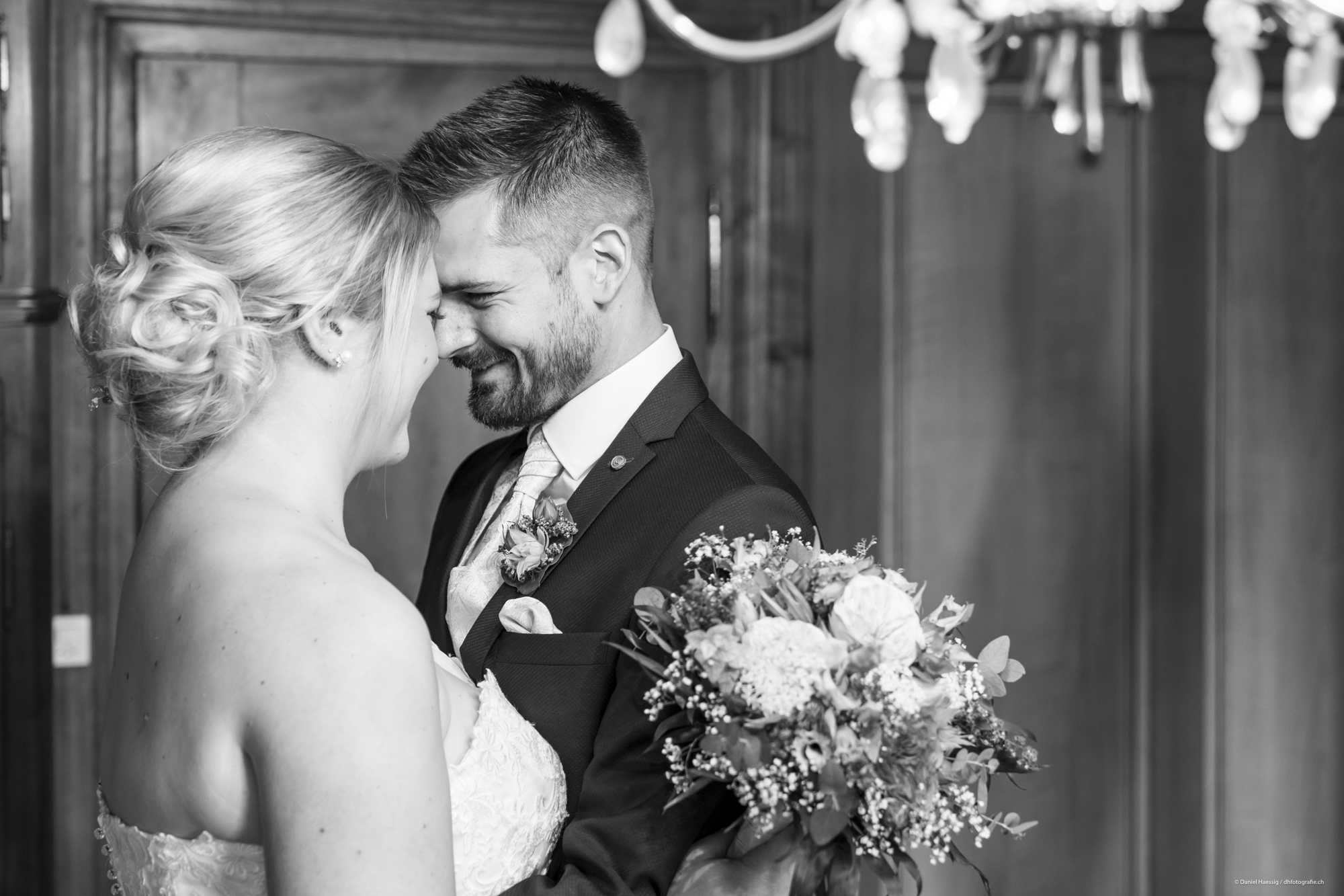 Hochzeit Nadine & Didier, 3.11.17-0778