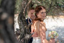 Hochzeit Sonya & Silvan, dh, 22.9.18-92.
