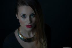 dhfotografie-Daniel Haessig-Portrait-6