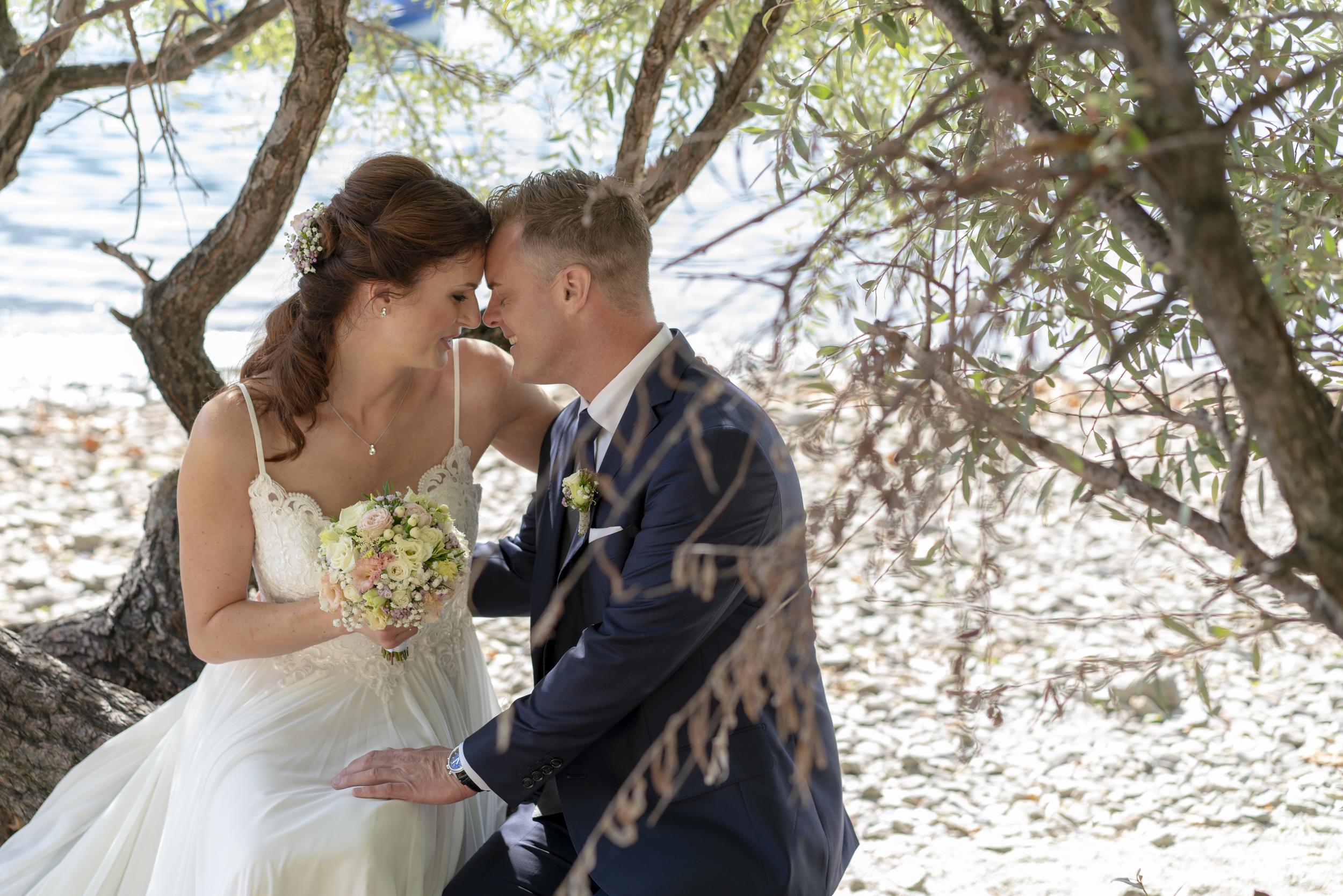 Hochzeit Sonya & Silvan, dh, 22.9.18-85.
