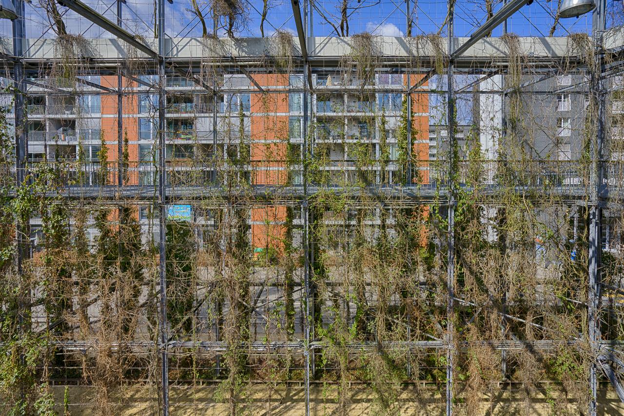 dhfotografie-Daniel Haessig-Architektur-19