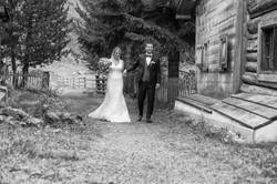 Hochzeit Nadine & Florian, Medien, 10.8.