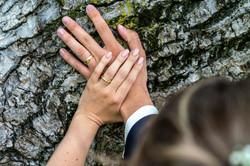 Hochzeit Isabelle & Valentino, Medien, 1