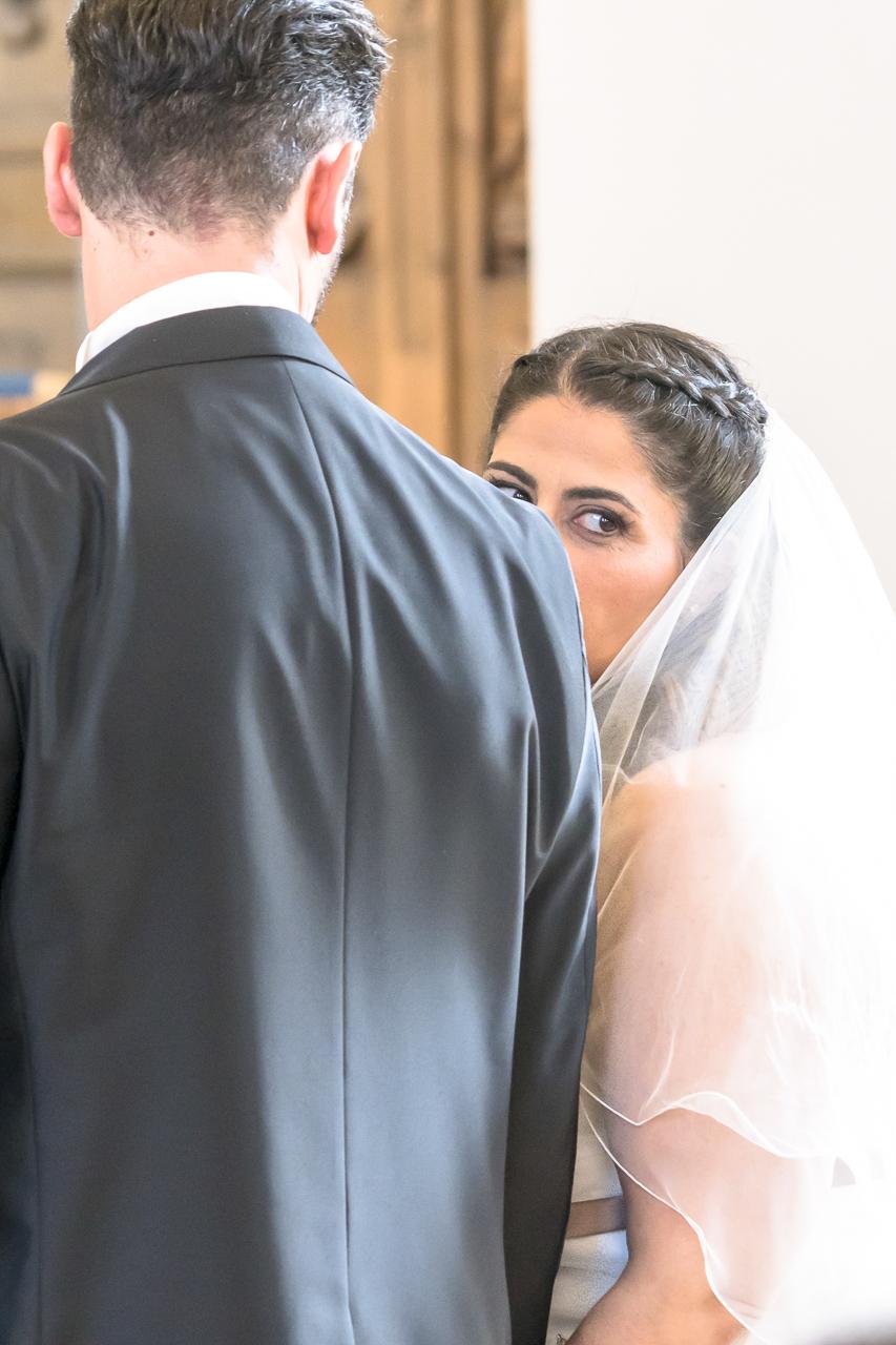 dhfotografie-Daniel Haessig-Hochzeit-110