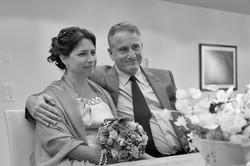 dhfotografie-Daniel Haessig-Hochzeit-
