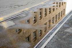 dhfotografie-Daniel Haessig-Architektur-15