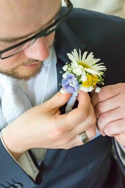 dhfotografie-Daniel Haessig-Hochzeit-8