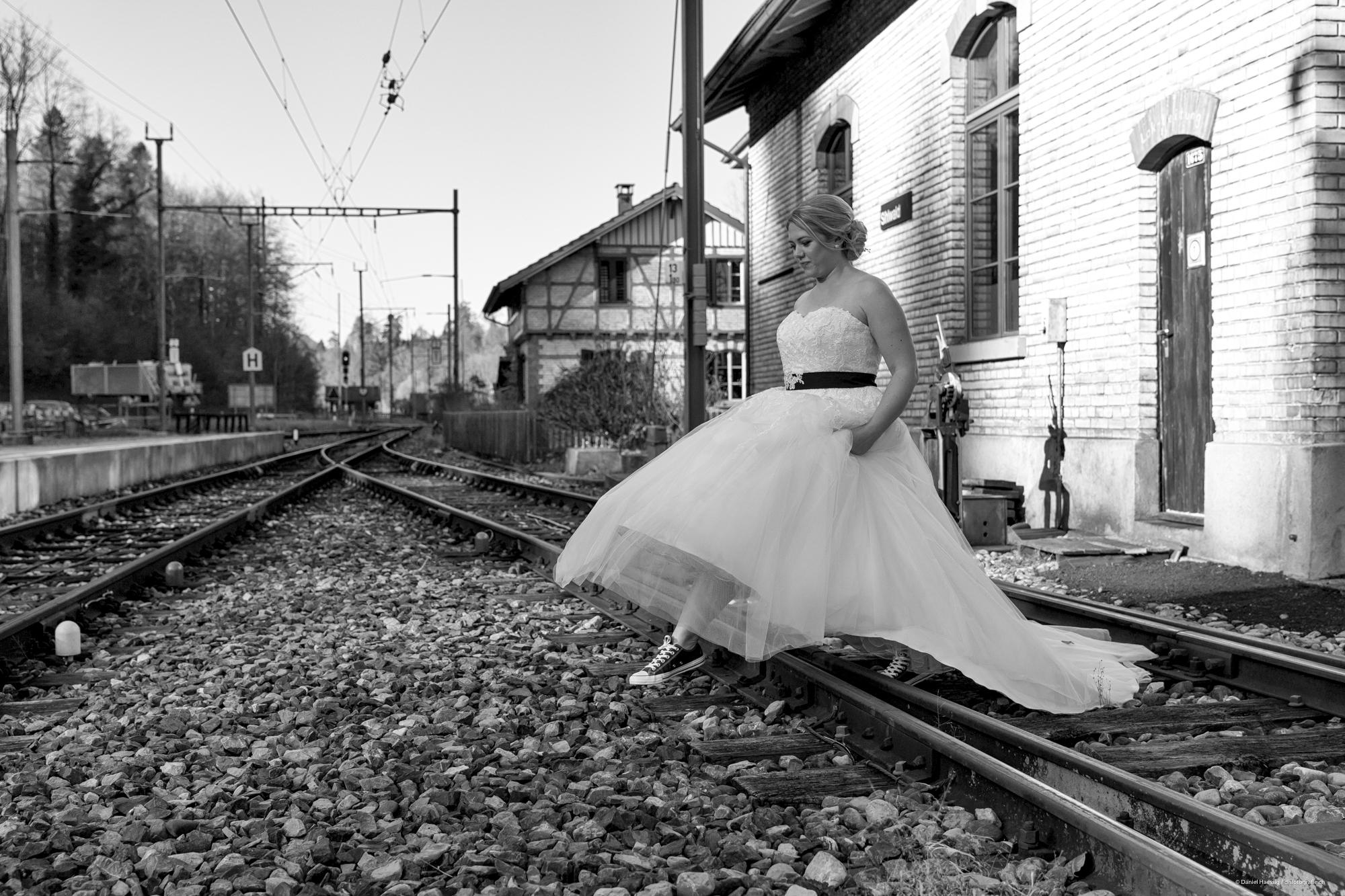 Hochzeit N.&D.-11-11