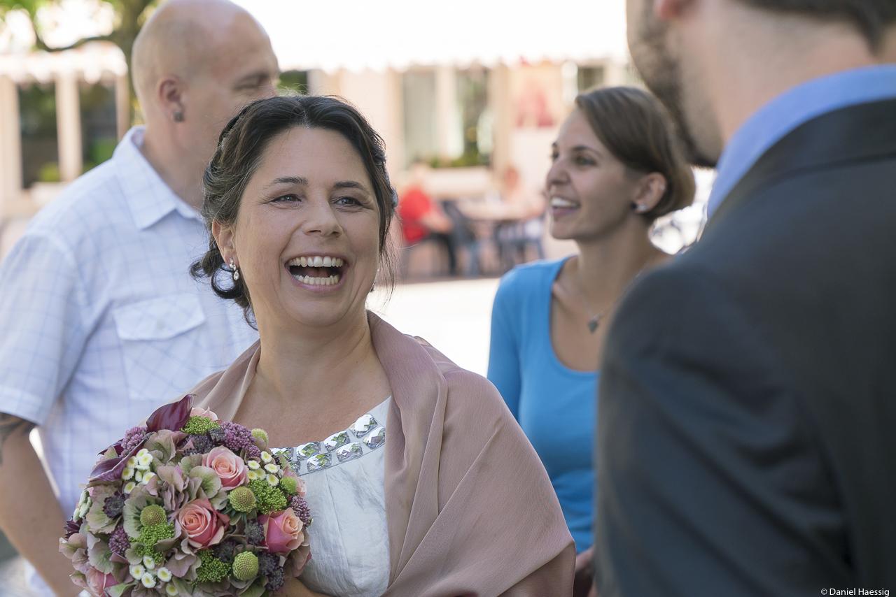 dhfotografie-Daniel Haessig-Hochzeit-4