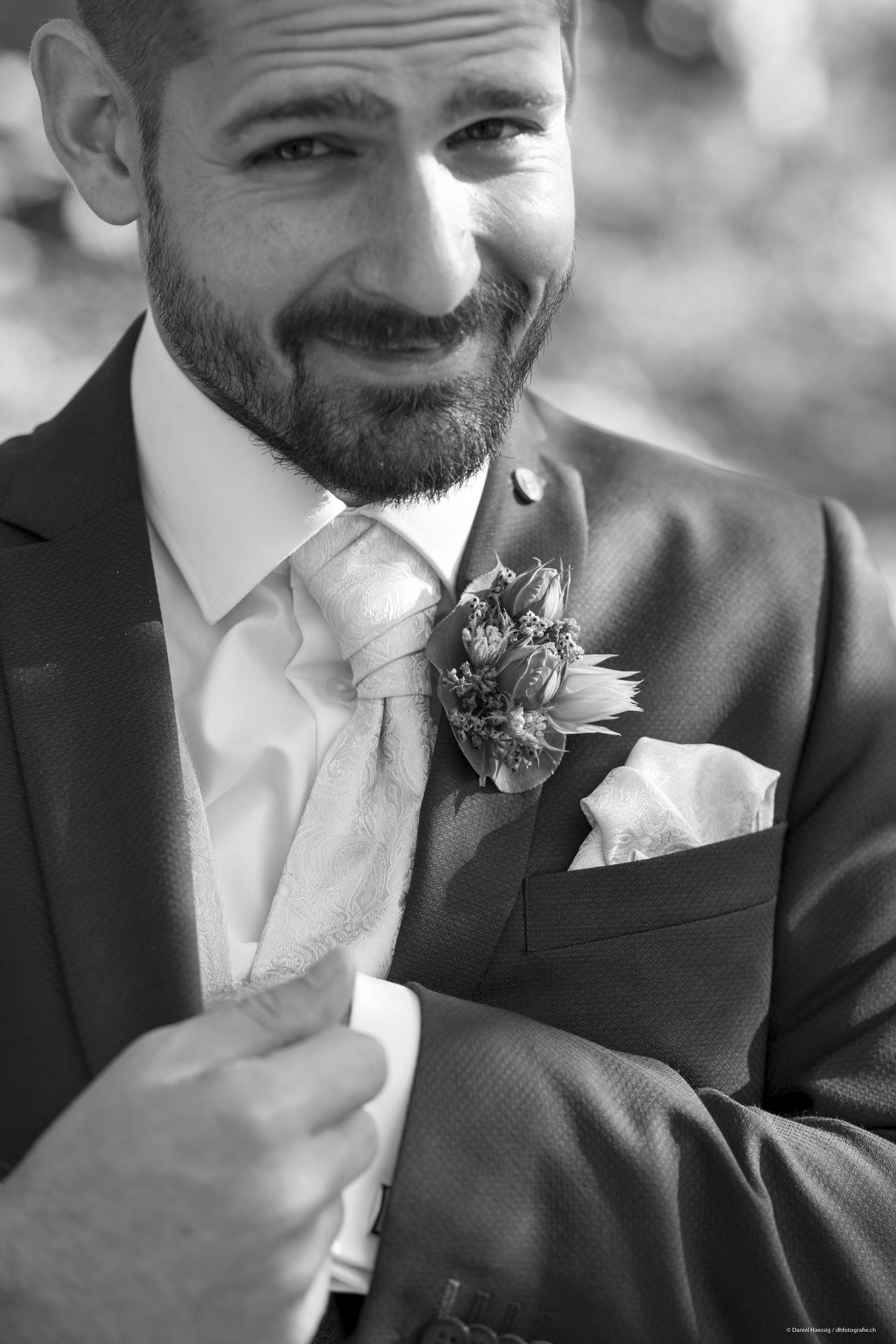 Hochzeit N.&D.-11-15
