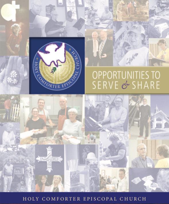 HCEC 2018 Opportunities.jpg