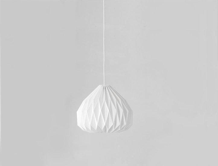 UME LAMP / MEDIUM