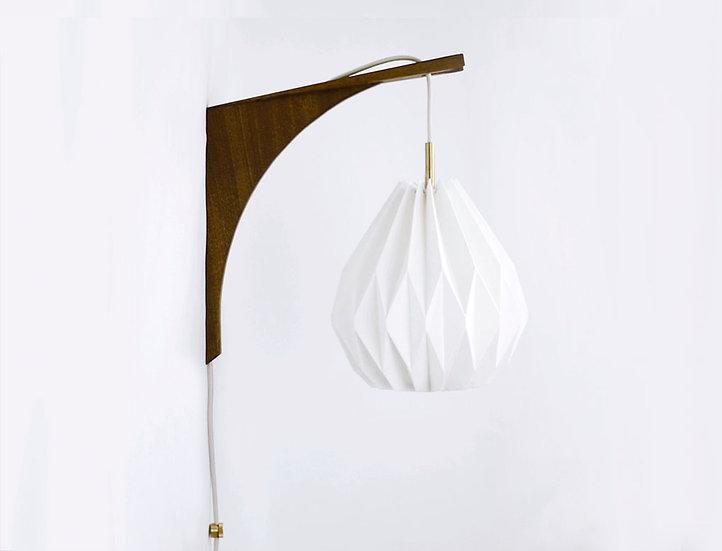 NOA WALL LAMP
