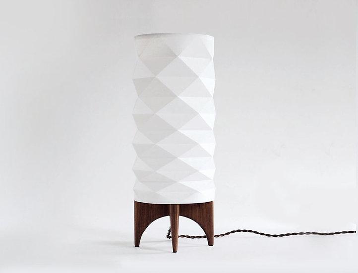 TōRō LAMP