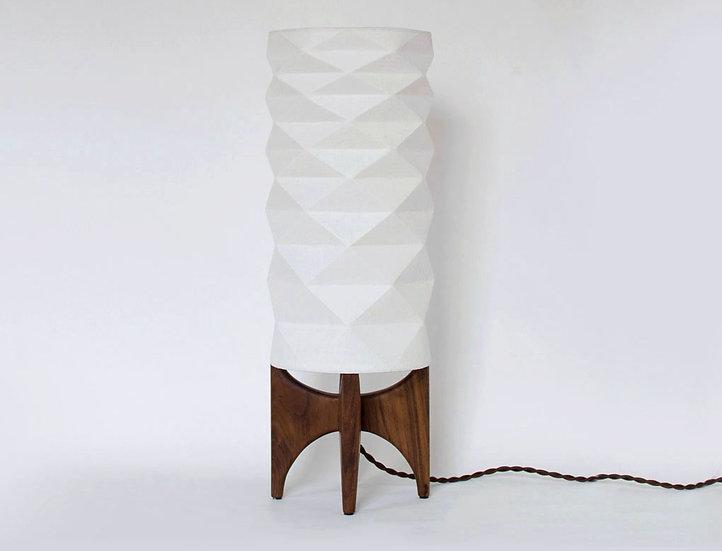 TōRō LAMP / TALL