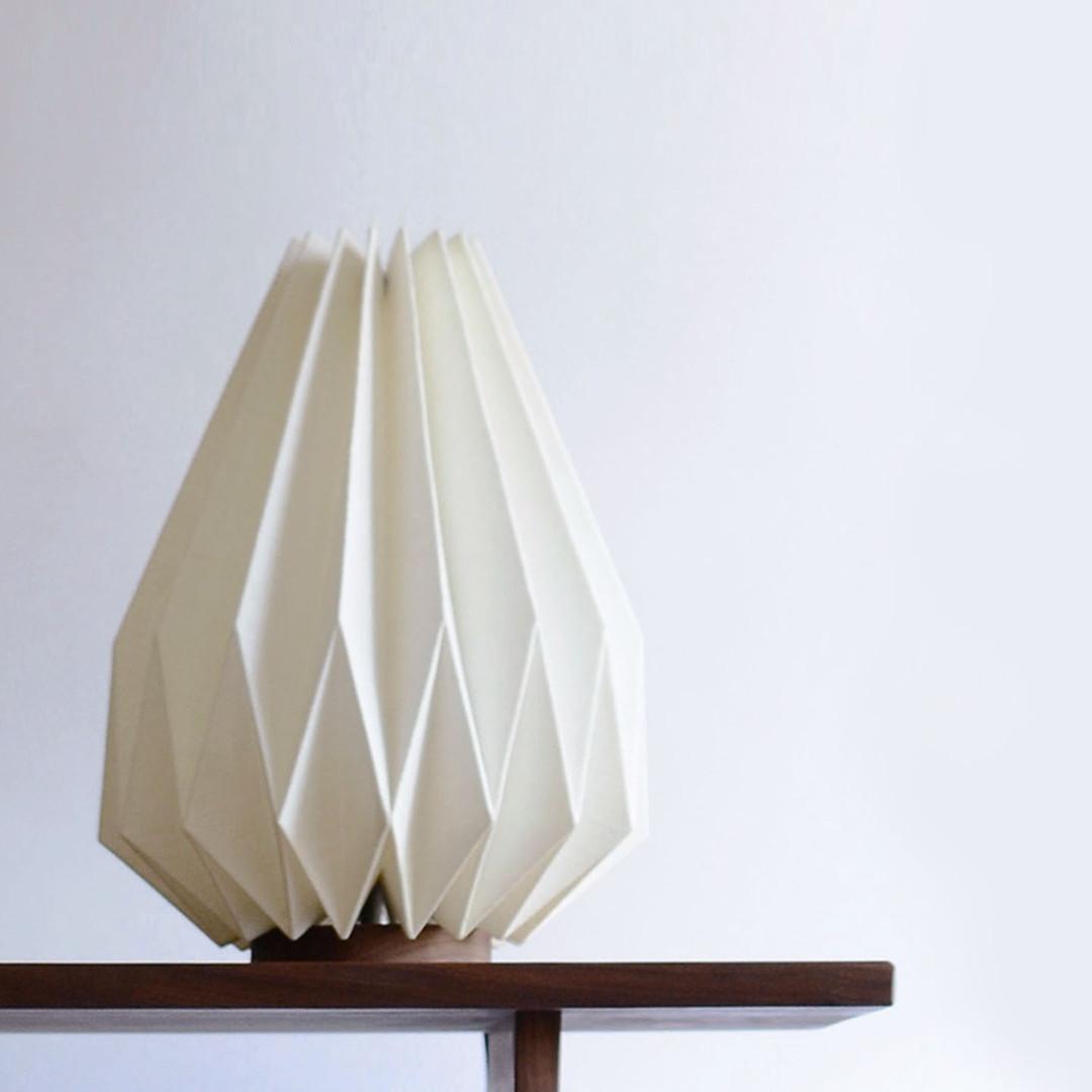 Naoki lamp