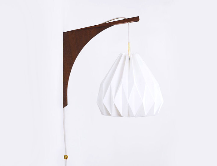 MISAKI WALL LAMP