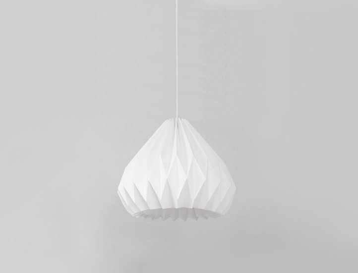 MISAKI  LAMP / LARGE