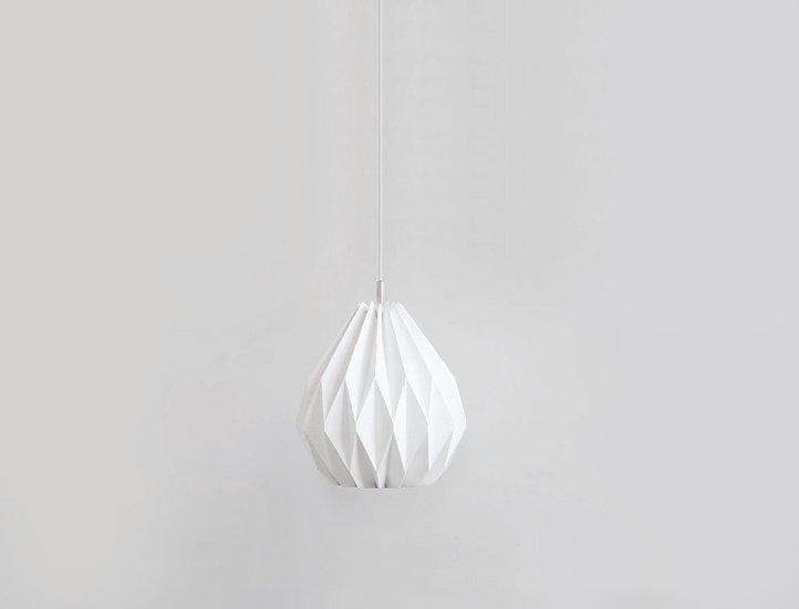 NOA  LAMP -W/CANOPY