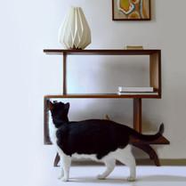 Naoki table lamp