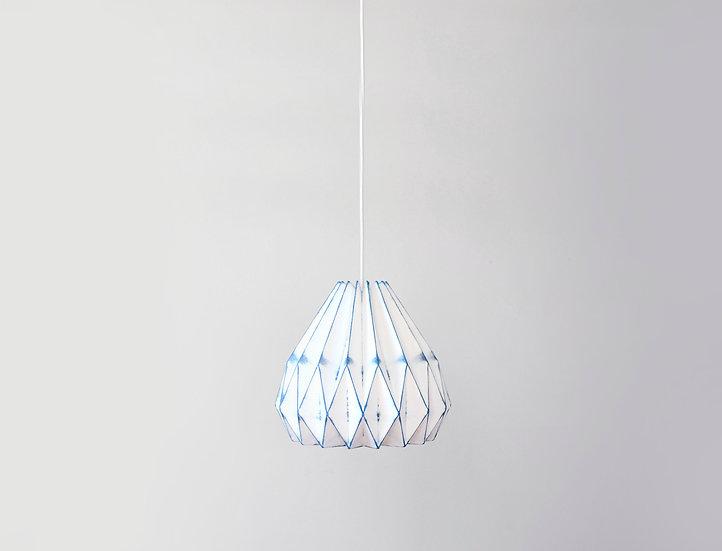 MISAKI  LAMP / LIMITED EDITION
