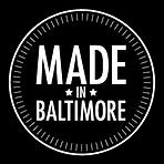 Made-In-Baltimore-logo.png