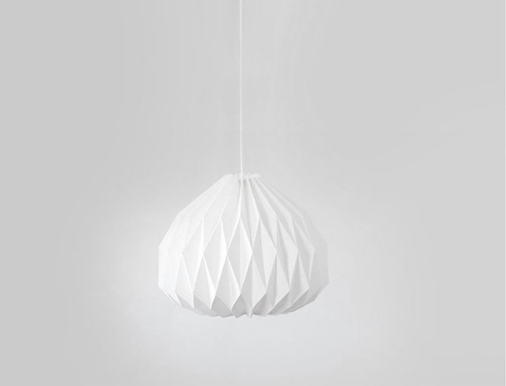 UME LAMP /LARGE