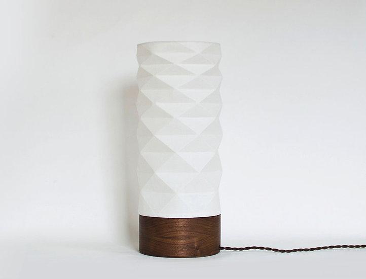 TōRō LAMP / ROUND BASE