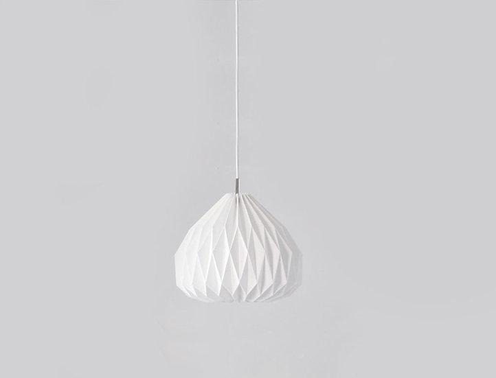 UME  LAMP - W/CANOPY