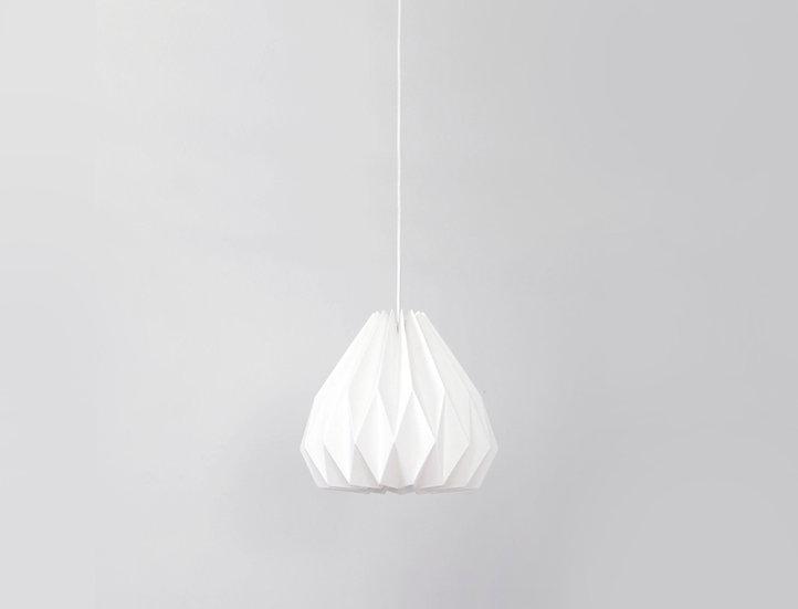 MISAKI  LAMP / MEDIUM