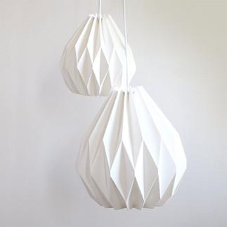 Noa Pendant Lamps