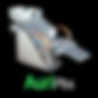 AuriPbs   Logotipo 2016 1