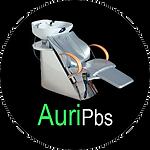 AuriPbs   Logotipo 2021.png