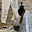 Thumbnail: Cotton & Linen Italian Star Motif Top