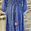 Thumbnail: Tuscany Shirt Dress Tassel Tie from the Greek Collection