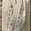 Thumbnail: Scarves in leopard print or star embellished