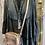 Thumbnail: Mimi Tiered Italian Cotton Tunic Dress