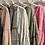 Thumbnail: Amalfi Italian Cotton Tassel Tie Top